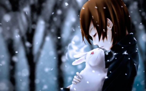 anime_girl_rabbit_and_snow-1680x1050.jpg